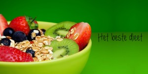 dash dieet 2