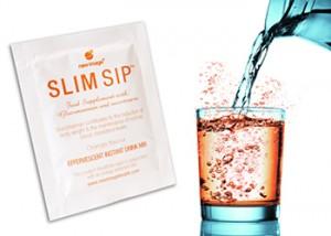 Slim Sip
