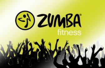 Zumba Fitness – Calorieën Verbranden met Dansen
