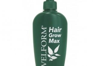 Velform Hair Grow Max – Maar Werkt dat Wel?