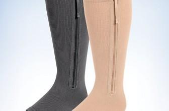 Comfy Socks – Weg met Pijnlijke Benen
