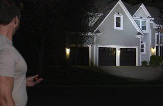 Tac Light Zaklamp – Zonnekoning onder de Zaklampen