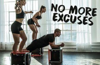FITT Cube – 10 fitnessapparaten in 1