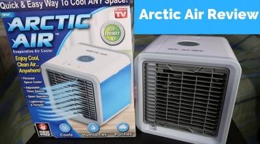 Arctic Air Ultra – Een goede upgrade van het origineel?