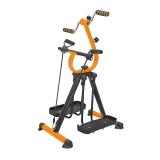 Master Gym Fitness Stoel – Wordt fit terwijl je zit!