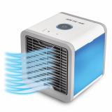 Arctic Air – Mobiele en compacte cooler met LED