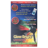 Glow Bright Laser Light Pro – Feestverlichting in een handomdraai
