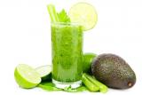 Groene Smoothies erg gezond – Maar Lekker of Niet?