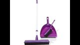 Ronco Wonder Broom – Is dit echt een Wonder?