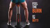 Squat Magic – perfecte oefening voor mooie benen en billen