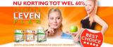 De Vitadis Afslankmethode – Veranwoordelijk dieet en toch 3-6 kilo afvallen!